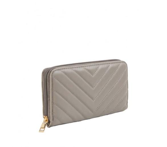 Anko Wallet 6PI810