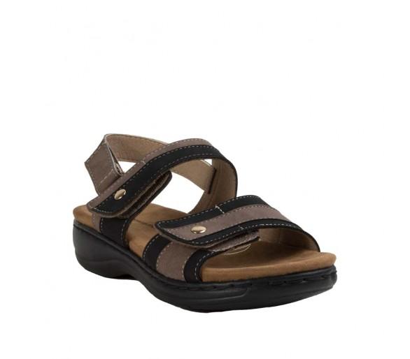Montecucco Shoe 19FG09