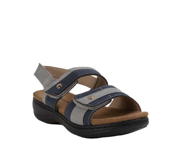 Montecucco Shoe 19FG55