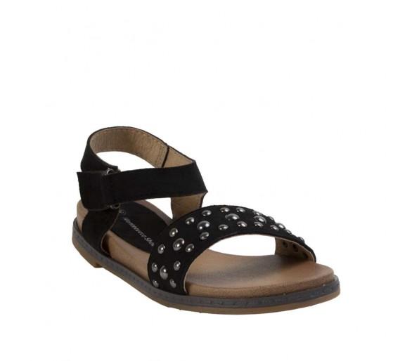 Montecucco Shoe 19FK09