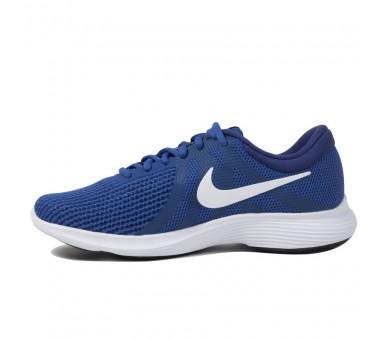 Nike 15JJ01
