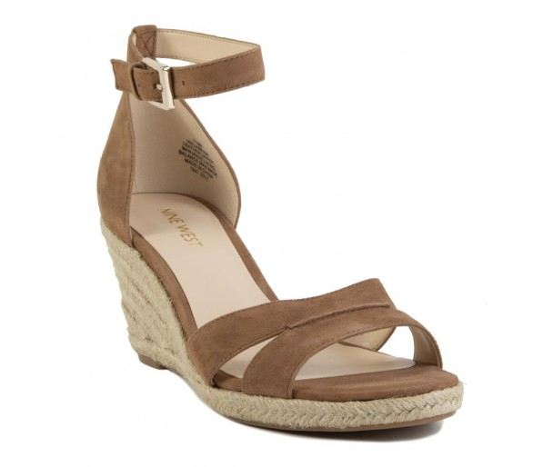Nine West 15UH04