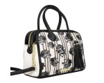 Betsey Johnson 6OWB58
