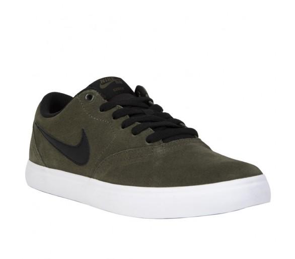 Nike 15ZK59