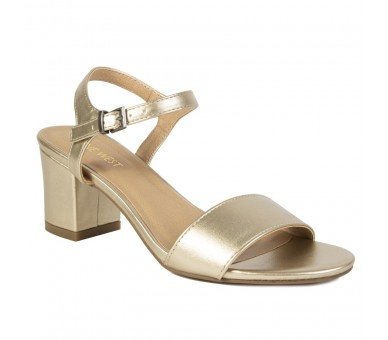 Nine West 16NM06