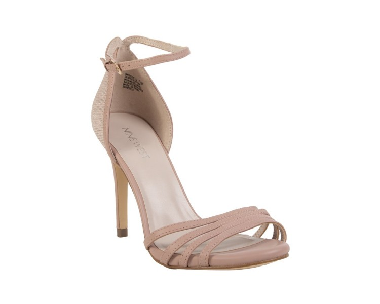 Nine West 16ZY04