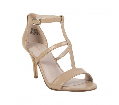 Nine West 16ZP09