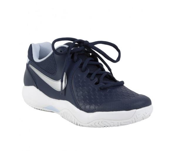 Nike 16LP01