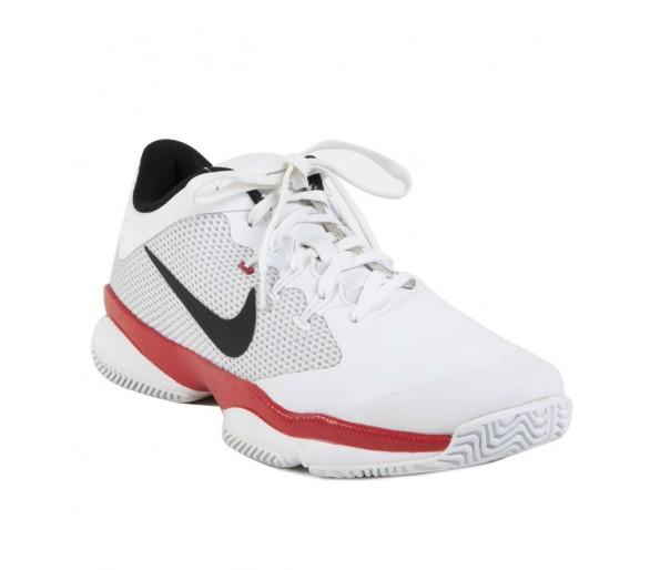 Nike 15ZR03