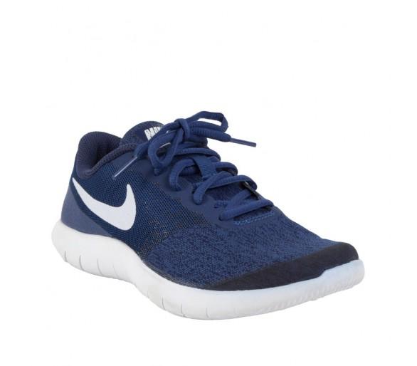 Nike 16LO01