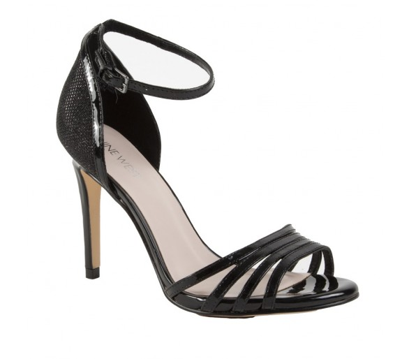 Nine West 16ZY09