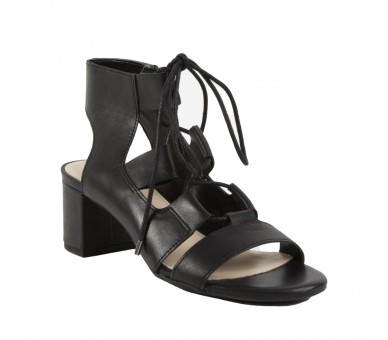 Nine West 15TZ09