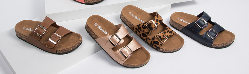 https://bestbrands.cr/es/8-sandalias-flats