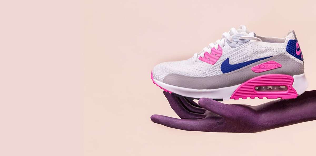 New nike air max 8 colors